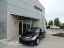 Used 2012 Infiniti G37 Sedan Sport for sale in Langley, BC