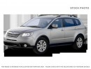 Used 2008 Subaru Tribeca for sale in Lethbridge, AB