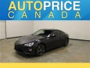 Used 2013 Scion FR-S Scion 10 for sale in Mississauga, ON