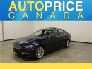 Used 2014 BMW 3 Series xDrive NAVIGATION MOONROOF LEATHER for sale in Mississauga, ON