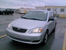 Used 2008 Toyota Corolla CE for sale in Waterloo, ON