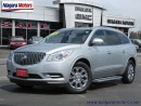 Used 2014 Buick Enclave CX4 for sale in Virgil, ON