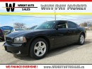 Used 2010 Dodge Charger R/T| LEATHER| HEMI| SUNROOF| 159,913KMS for sale in Kitchener, ON