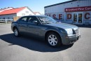 Used 2005 Chrysler 300 Base 4dr Rear-wheel Drive Sedan for sale in Brantford, ON