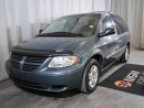 Used 2006 Dodge Caravan BASE for sale in Red Deer, AB
