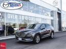 Used 2016 Mazda CX-9 GT 2.5L AWD 6AT TC for sale in Etobicoke, ON