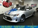 Used 2014 Scion tC Sport Alloys/Sunroof/Bluetooth&GPS* for sale in Mississauga, ON