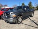 Used 2009 Dodge Ram 1500 SLT  CALL PICTON for sale in Picton, ON