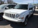 Used 2011 Jeep Patriot Sport/North for sale in Pickering, ON