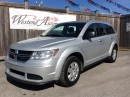 Used 2011 Dodge Journey SXT for sale in Stittsville, ON