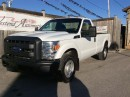 Used 2013 Ford F-250 XL for sale in Stittsville, ON