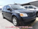Used 2008 Dodge GRAND CARAVAN SE WAGON for sale in Calgary, AB
