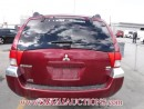 Used 2005 Mitsubishi ENDEAVOR XLS 4D UTILITY AWD for sale in Calgary, AB