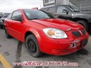 Used 2006 Pontiac PURSUIT BASE 2D COUPE for sale in Calgary, AB