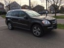 Used 2011 Mercedes-Benz GL-Class GL350 BlueTEC for sale in North York, ON