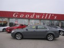 Used 2008 Chevrolet Malibu LT! for sale in Aylmer, ON