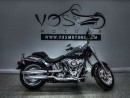 Used 2012 Harley-Davidson FLSTF Fat Boy Touring **No Payments for 1 Year for sale in Concord, ON