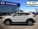 Used 2016 Hyundai Tucson AWD | 1.6L | Premium PKG for sale in Brantford, ON