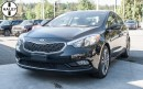 Used 2016 Kia Forte 2.0L for sale in Surrey, BC