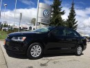 Used 2013 Volkswagen Jetta Trendline plus 2.0 6sp w/Tip for sale in Surrey, BC