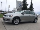 Used 2015 Volkswagen Golf 5-Dr 1.8T Trendline at Tip for sale in Surrey, BC