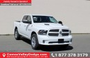 New 2017 Dodge Ram 1500 Sport SUNROOF, HEATED/VENTILATED FRONT SEATS, HEATED STEERING WHEEL, BACK UP CAMERA for sale in Courtenay, BC