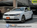 Used 2013 Volkswagen Jetta 2.5 HIGHLINE AUTO for sale in Toronto, ON