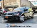 Used 2013 Volkswagen Jetta 2.0 TRENDLINE PLUS MANUAL  HEATED SEATS for sale in Toronto, ON