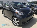 Used 2012 Scion iQ A/T Local  A/T Bluetooth USB AUX TCS ABS AC for sale in Port Moody, BC