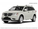 Used 2013 Dodge Journey for sale in Lethbridge, AB