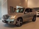 Used 2011 Mercedes-Benz GLK-Class GLK350 4MATIC **ONLY 70KM** for sale in York, ON