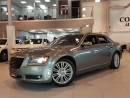 Used 2012 Chrysler 300 300S-SPORT-NAV-LEATHER-PANO ROOF-LOADED for sale in York, ON
