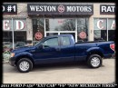 Used 2011 Ford F-150 *EXT CAB*V6*NEW MICHELIN TIRES* for sale in York, ON
