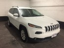 Used 2014 Jeep Cherokee NA for sale in Mississauga, ON