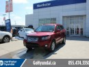 Used 2010 Hyundai Santa Fe GL AWD 3.5 V6 for sale in Edmonton, AB