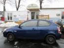 Used 2009 Hyundai Accent Man GL for sale in Scarborough, ON