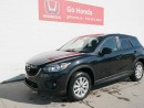 Used 2014 Mazda CX-5 GS, AWD, AC, CRUISE for sale in Edmonton, AB