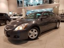 Used 2012 Nissan Altima 2.5 S (CVT) **NEW BRAKES-TIRES** for sale in York, ON