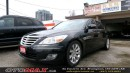 Used 2009 Hyundai Genesis w/Technology Pkg | NO ACCIDENT|NAVI|LEATHER SEATS for sale in Brampton, ON