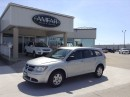 Used 2012 Dodge Journey NO PAYMENTS FOR 6 MONTHS for sale in Tilbury, ON