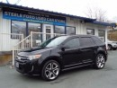 Used 2014 Ford Edge SPORT for sale in Halifax, NS