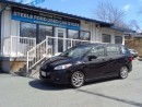 Used 2012 Mazda MAZDA5 GT for sale in Halifax, NS
