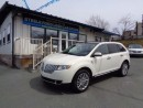 Used 2013 Lincoln MKX for sale in Halifax, NS