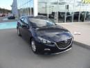Used 2014 Mazda MAZDA3 GS-SKY-ACTIV for sale in Dartmouth, NS