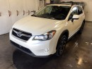 Used 2014 Subaru XV Crosstrek Premium! SPORT PACKAGE! for sale in Scarborough, ON