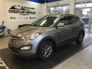 Used 2015 Hyundai Santa Fe SPORT for sale in Coquitlam, BC