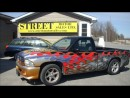 Used 2000 Dodge Dakota CUSTOMIZED PAINT / LOWERED for sale in Smiths Falls, ON