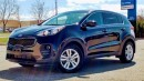Used 2017 Kia Sportage LX, FWD, ONE OWNER, NO ACCIDENT.. for sale in Newmarket, ON