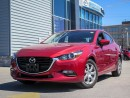 Used 2017 Mazda MAZDA3 NAVI NO FREIGHT NO PDI!!!!! for sale in Scarborough, ON