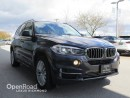 Used 2015 BMW X5 xDrive35i for sale in Richmond, BC